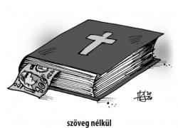 karikatura_galeria_12.jpg