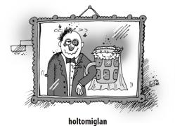 karikatura_galeria_14.jpg