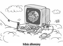 karikatura_galeria_15.jpg