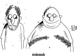 karikatura_galeria_16.jpg