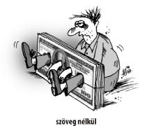 karikatura_galeria_20.jpg