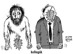 karikatura_galeria_21.jpg