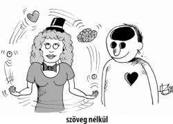 karikatura_galeria_22.jpg