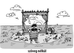 karikatura_galeria_33.jpg