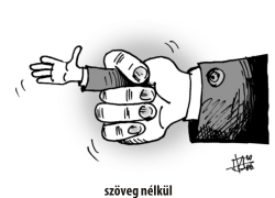 karikatura_galeria_34.jpg